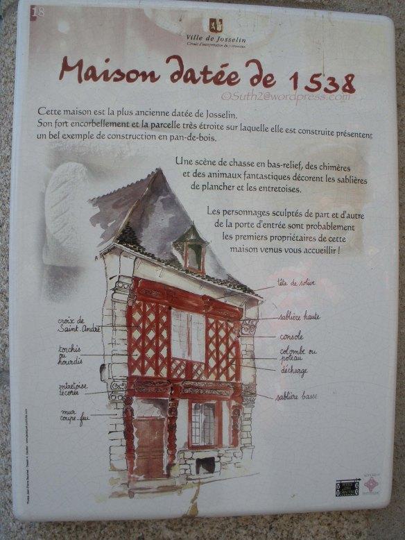 maison-datee 1538