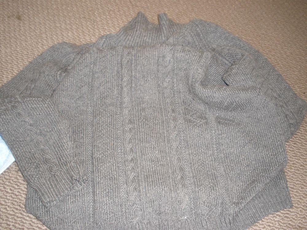 original jumper