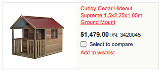 cubby ad