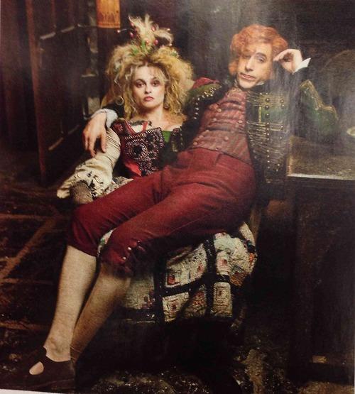 Helena-les-miserables-2012-movie-32909317-500-555