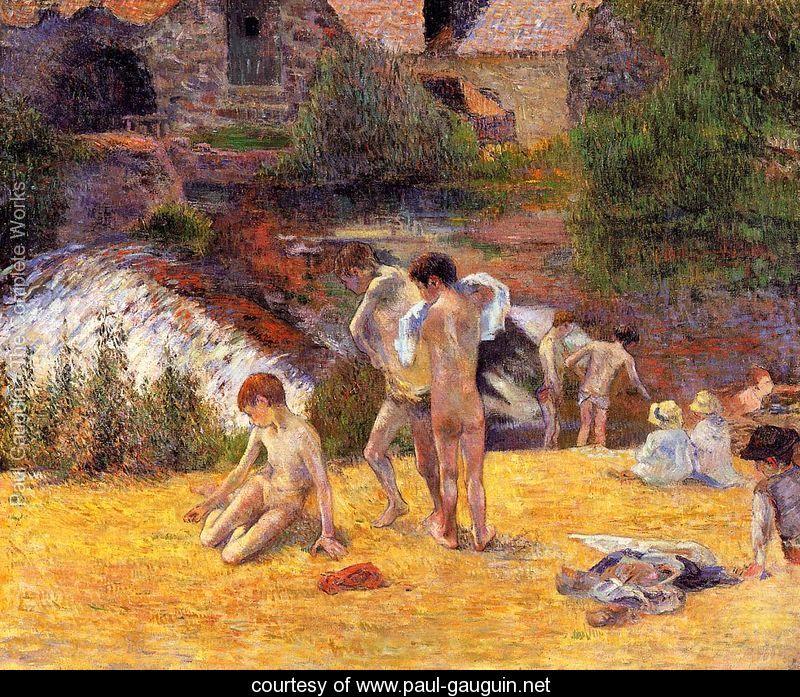 The-Moulin-Du-Bois-D-Amour-Bathing-Place-large