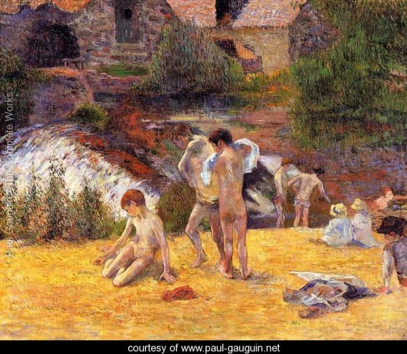 The-Moulin-Du-Bois-D-Amour-Bathing-Place-large