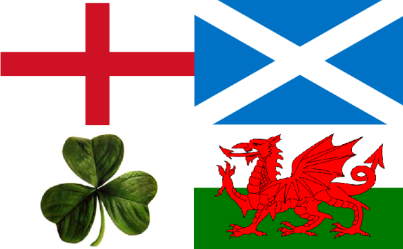 British_and_Irish_Lions_flag