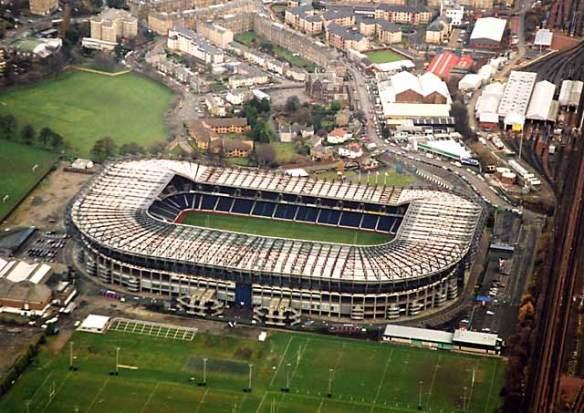 murrayfield-stadium-3