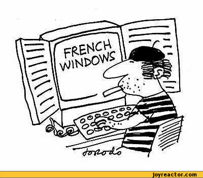 funny-pictures-windows-microsoft-french-365878