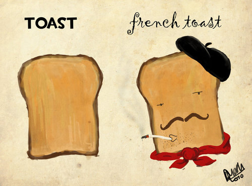 toast-vs-french-toast-mustache