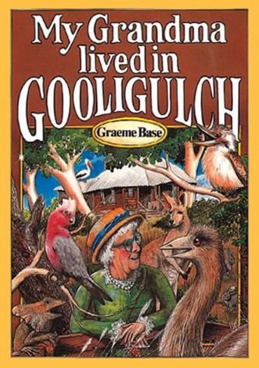 Gooligulch
