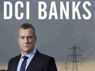 Banks_595