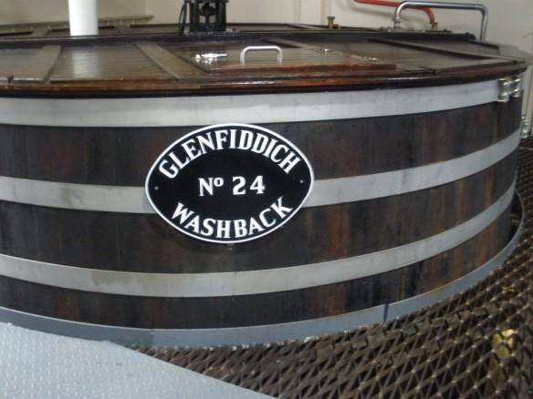 Glenfiddich 4
