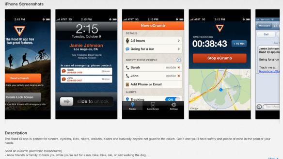 cycling app2