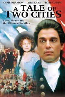 tv movie 1980