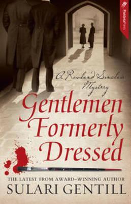gentlemen-formerly-dressed