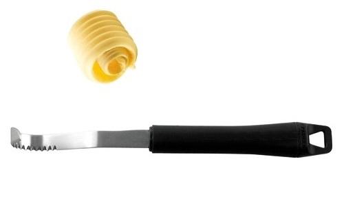 modern curling tool