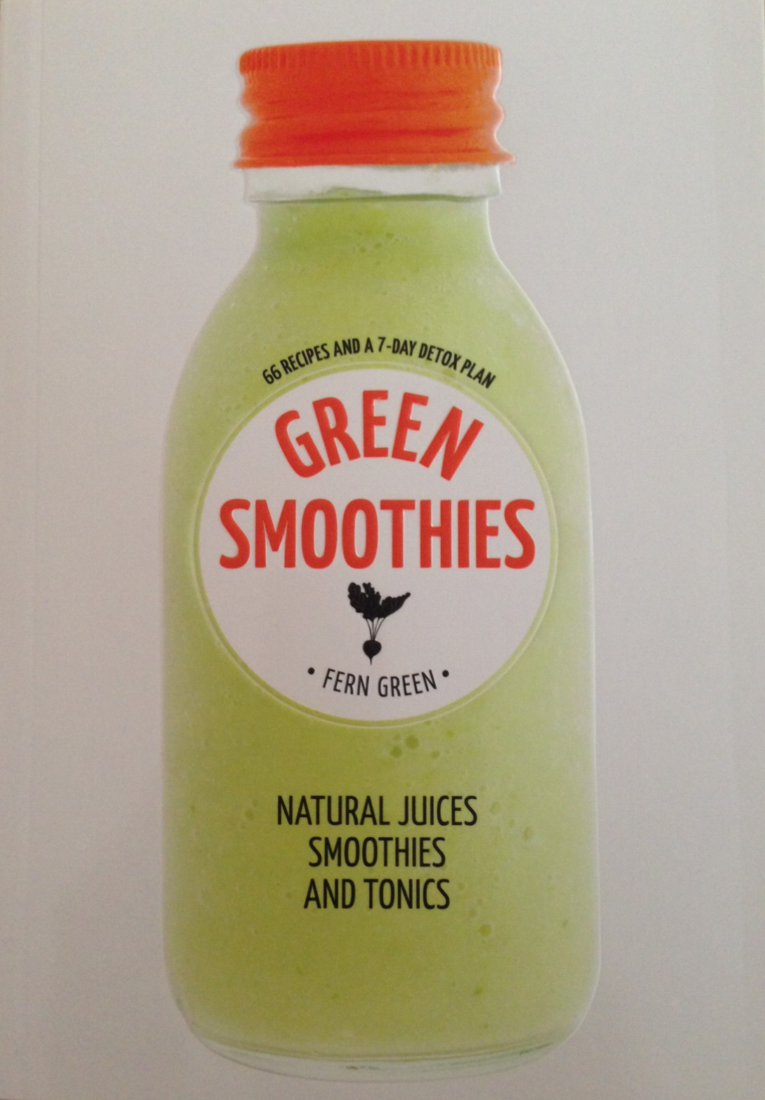 Smoothies or juice? Cold press, slow or traditional ...