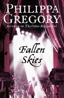 fallen skies 2