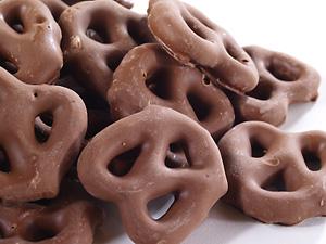 www.nuts.com