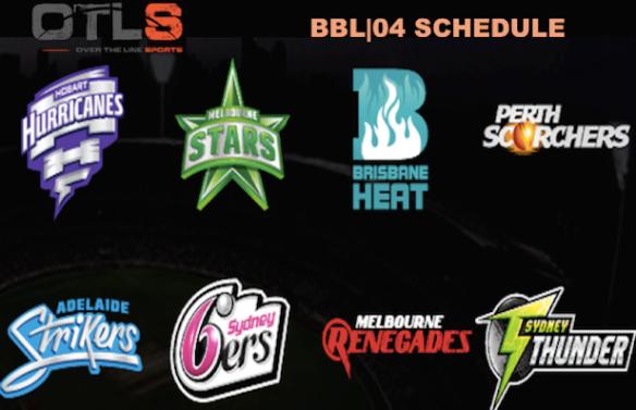 BBL04-Schedule-pm