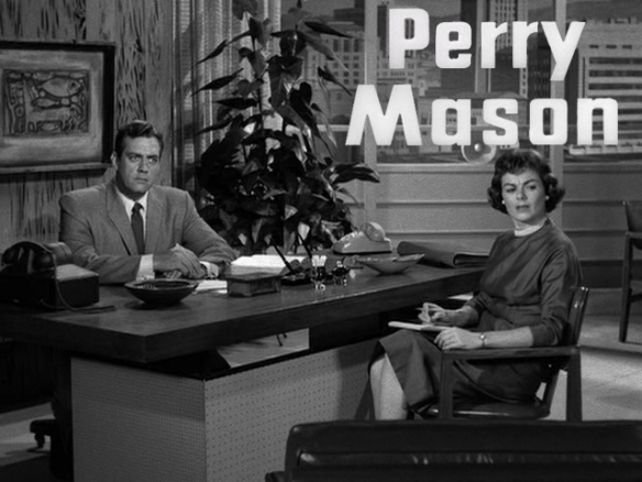 005-perry-mason-theredlist