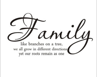 Family-is-like-branches-that-grow-in-different-directions