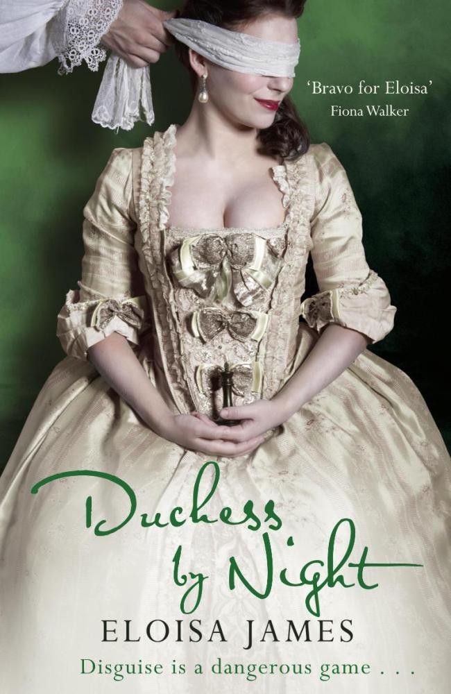 duchess-by-night