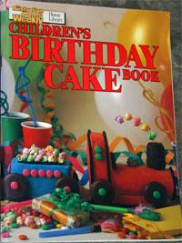 AWW-childrens-bday-cake-med