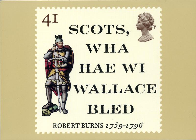 robert-burns-scots-wha-hae