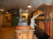steam museum 4