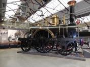 steam museum 5