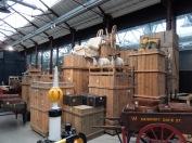 steam museum 6