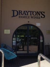 Drayton's Winery