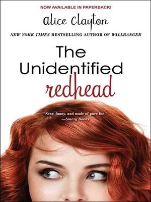 unidentified-redhead