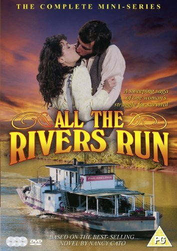 all-the-rivers-run