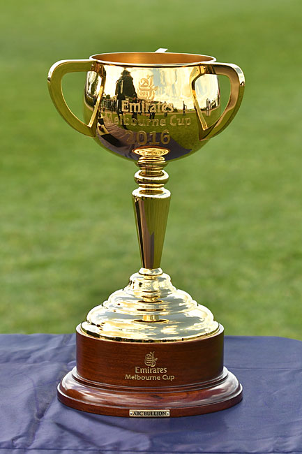 caulfield cup 2018 - photo #32