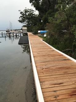 Metung boardwalk 4