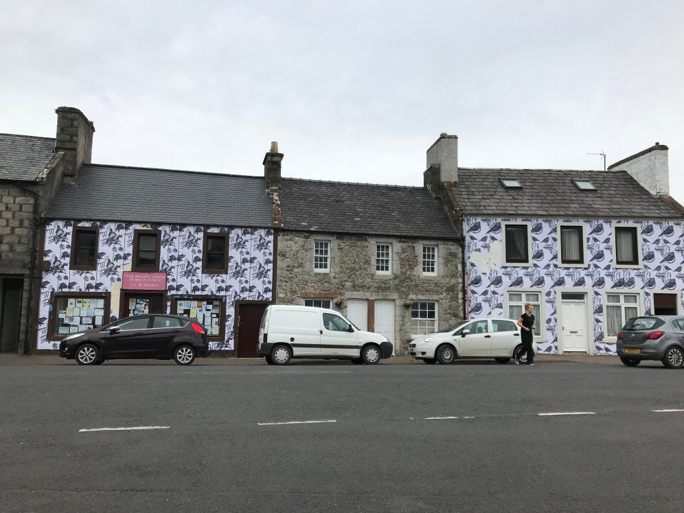 Wigtown