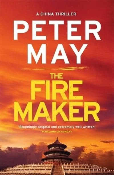 peter-may-the-firemaker-4614-1-p